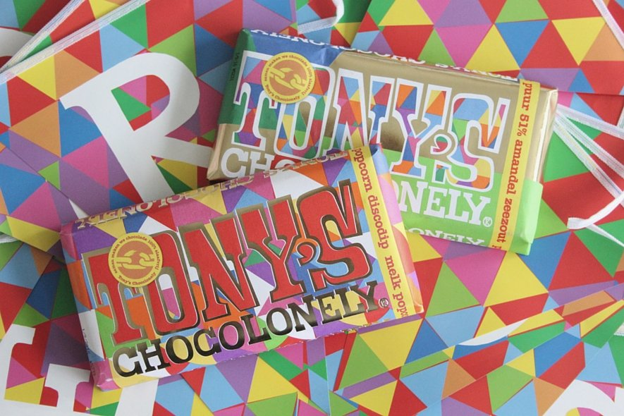 chocolonely