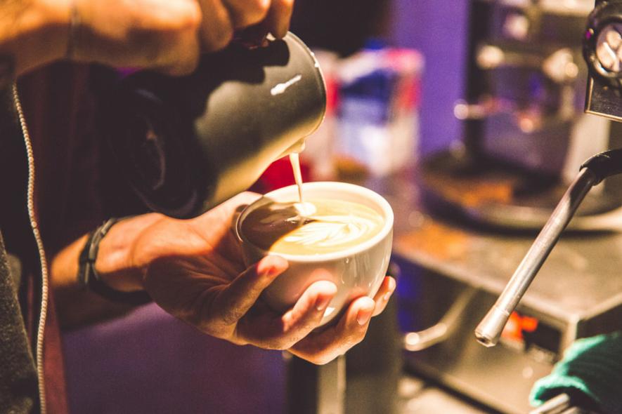 De Latte & De Zatte |zaterdag 5 maart