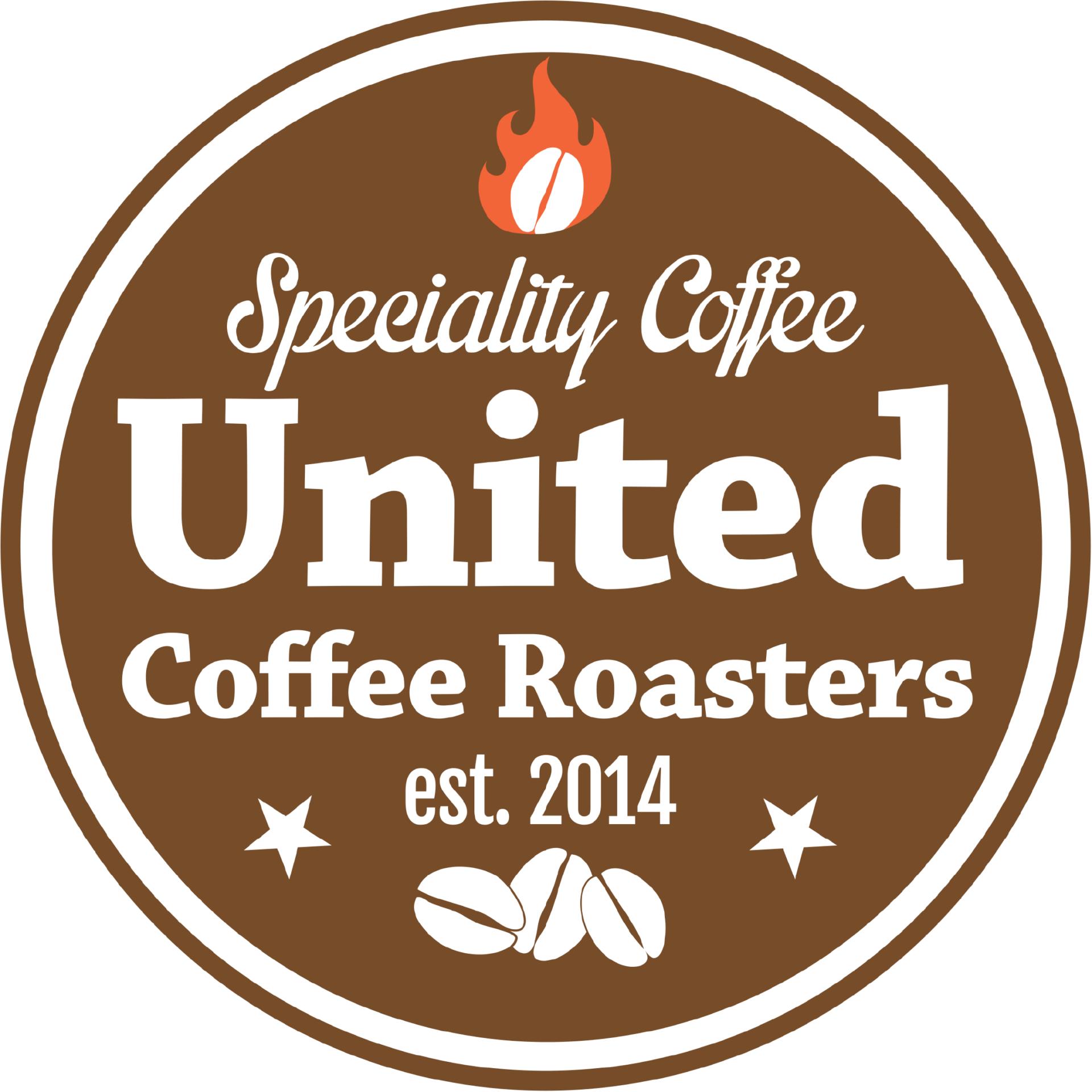 UCR_Logo_circle-white