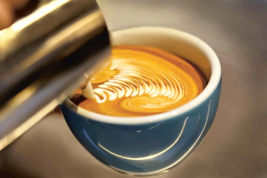coffeehead