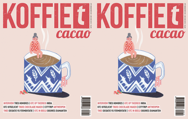 koffietcacao 19