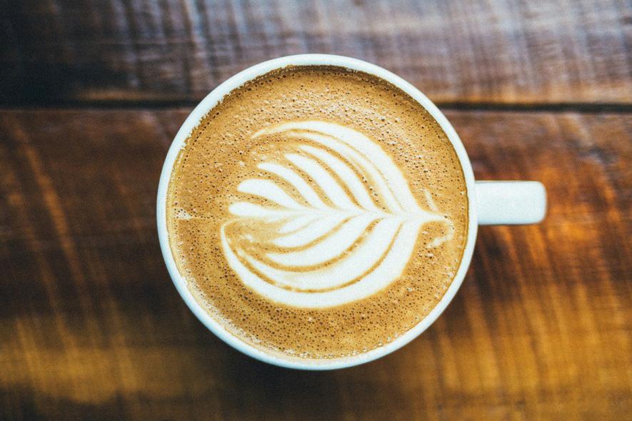 koffiecocktails