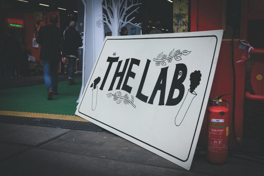 Het Lab 2017