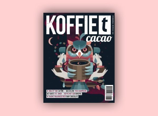 koffieTcacao 29