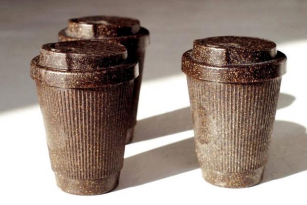 duurzame koffiecadeaus