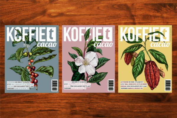 koffieTcacao 30