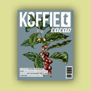 koffieTcacao 30 webshop