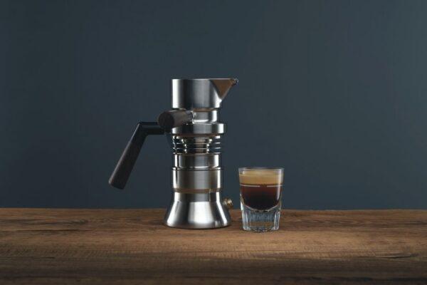 The London Coffee Festival producten