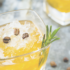 IJskoude Fever-Tree cocktails om zelf te mixen