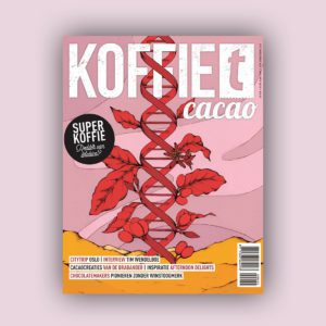 koffieTcacao 32