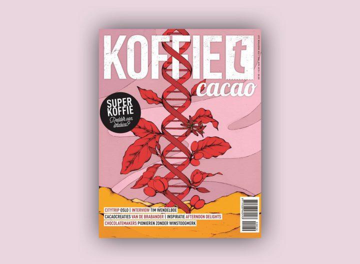 koffieTcacao 32