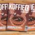 koffieTcacao 33: duurzame thee, cacaoceremonies en koffiefermentatie