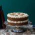 Brits Bakboek: vier recepten voor een afternoontea