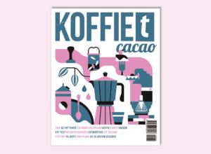 koffieTcacao 34