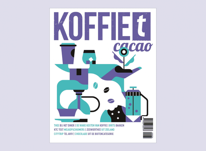 koffieTcacao 34