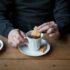 Het verschil tussen afternoon tea en high tea