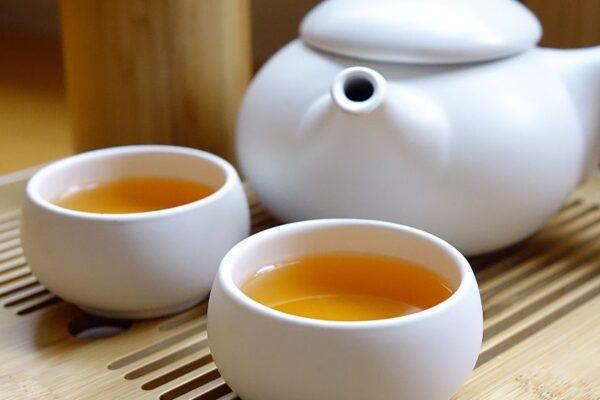thee opschenken