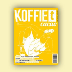 koffieTcacao 35