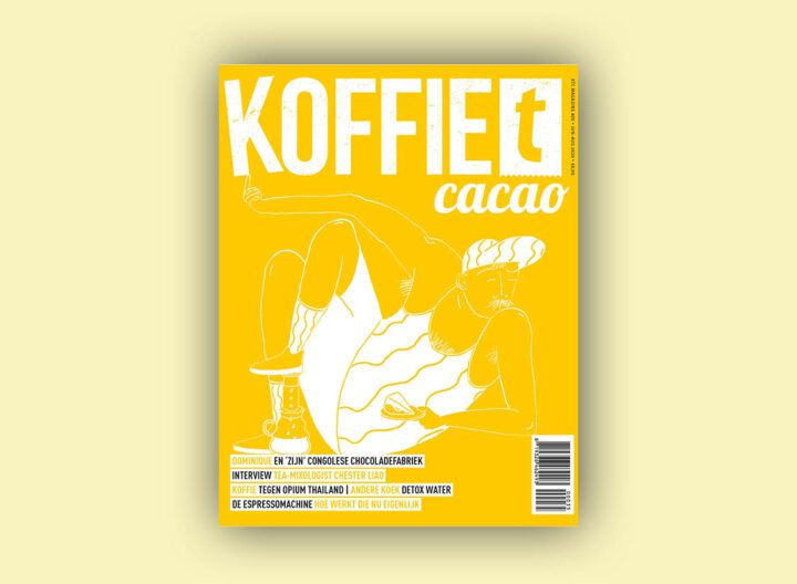 koffieTcacao 35