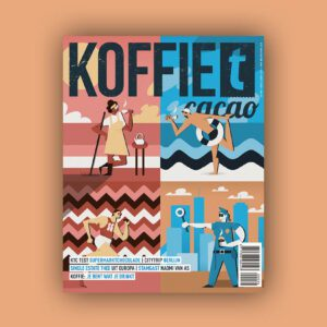 koffieTcacao 36