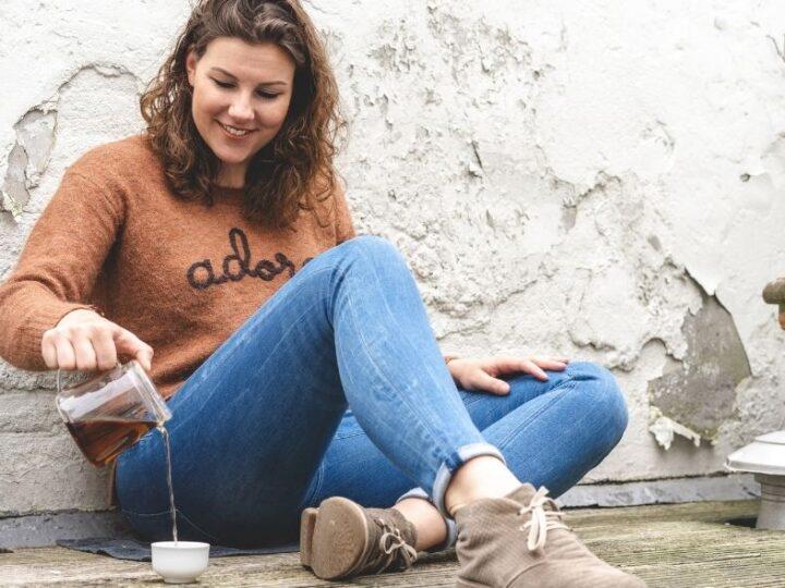Interview | Krista Fixe over vernieuwing bij De Eenhoorn