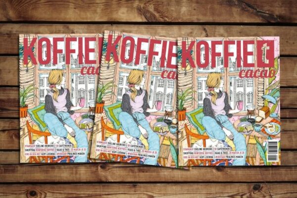 koffieTcacao 37