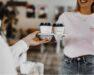 koffie to-go utrecht