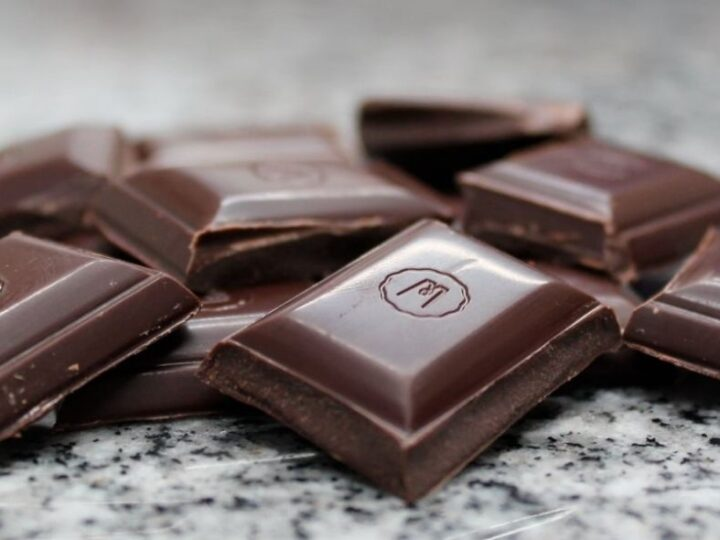 Wat is bean-to-bar chocolade?