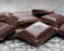 bean to bar chocolade (1)