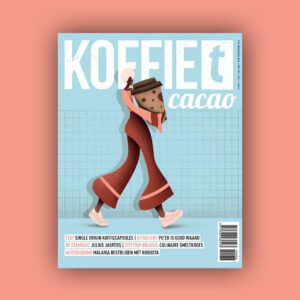 koffieTcacao 38