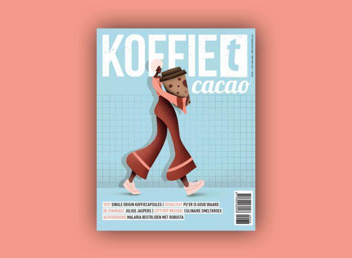 koffieTcacao 38