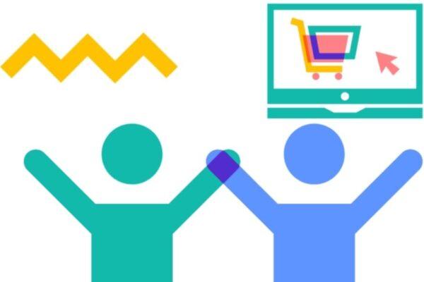 vacature allround digital marketeer