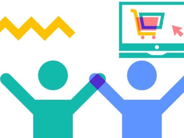 VACATURE: allround digital marketeer