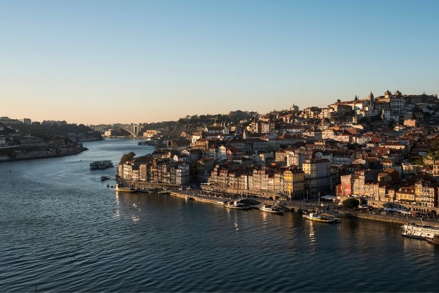 specialty-coffee Porto