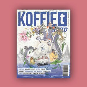 koffieTcacao 40 - 2021